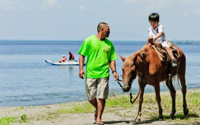 Hijo Estate Resorts on Choose Philippines