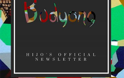 E-Budjong