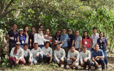 PMAP Mindanao Summit 2019