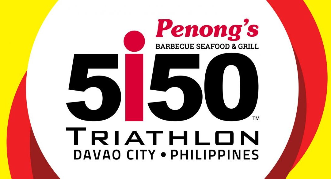 FEATURE: Penong's 5i50 to be held at exciting new venue Hijo Resorts Davao